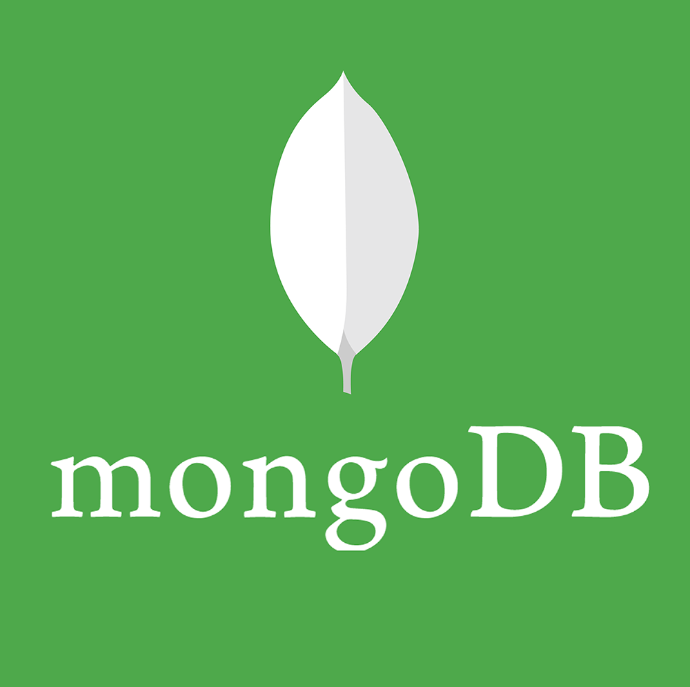 PLOSDB moves to MongoDB